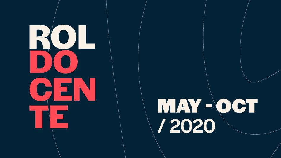 XII Congreso Pedagógico Internacional de Educación y Diversidad